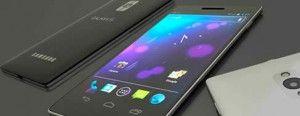 "LG G3 vs Samsung Galaxy S5 ""VIDEO"" | Buscartendencias.com"