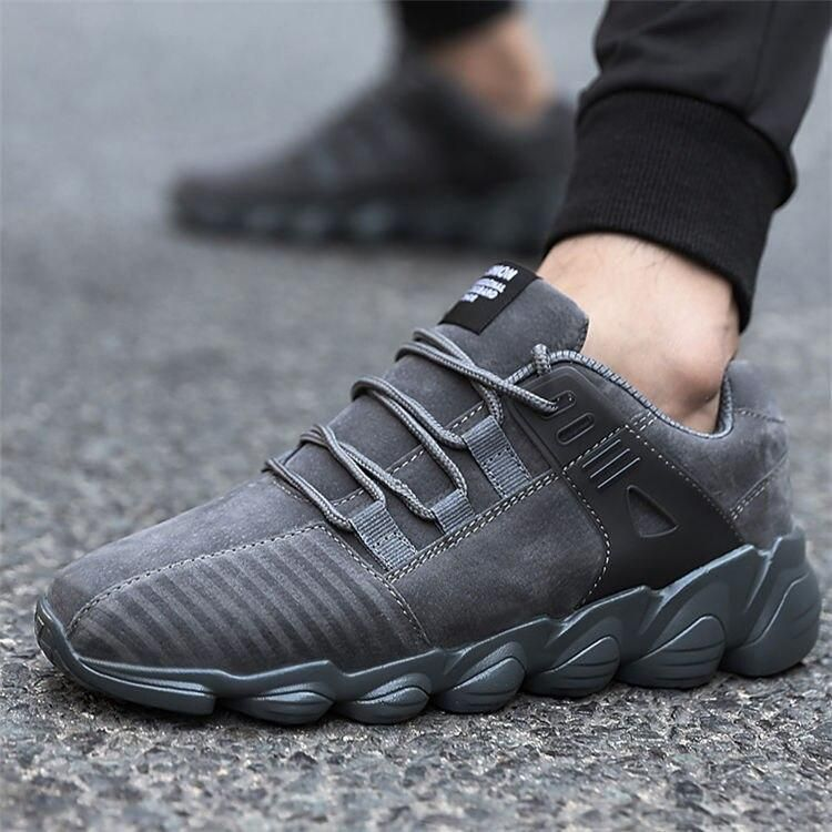 0c00f2c662b Men's Running Shoes | Comfortable Sports Sneakers | Stuff to buy in ...