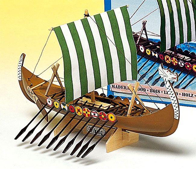 Very colorful viking ship shields you could attach el wire to very colorful viking ship shields you could attach el wire to ccuart Images