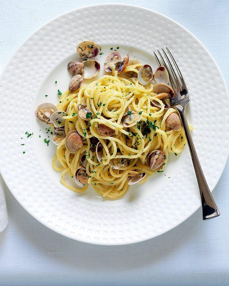 02a726cb7ed0b4d51e0d38f30222efb3 - Ricette Spaghettini