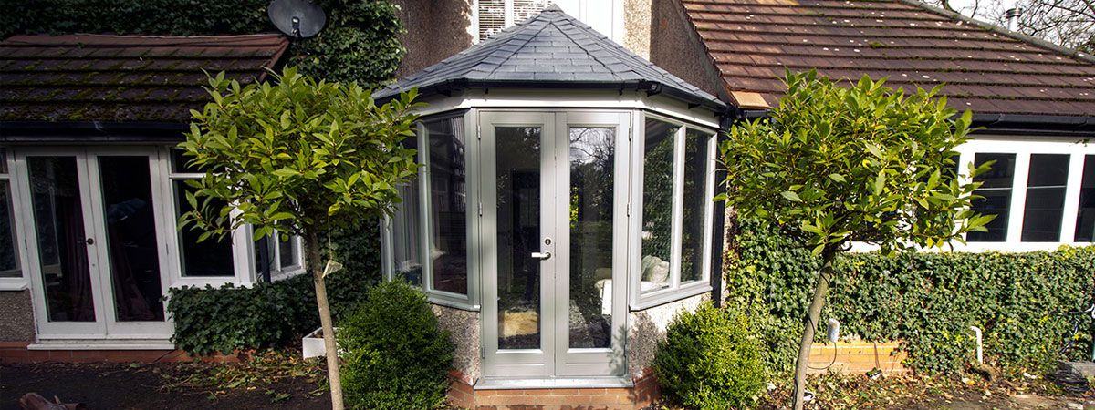 Rationel Conservatory Wirral Conservatory Outdoor Structures Timber Windows