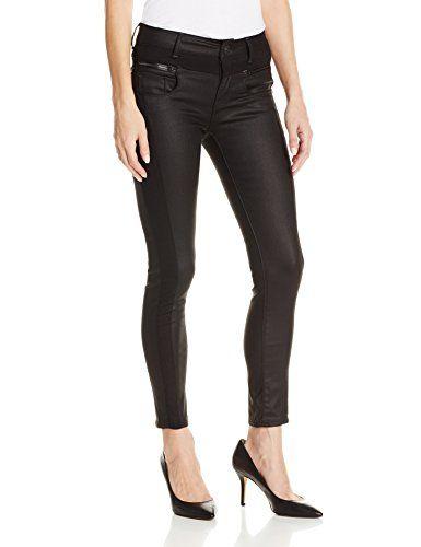 G-Star Womens 3301 Jegging Skinny Jeans G-Star 53FoGi