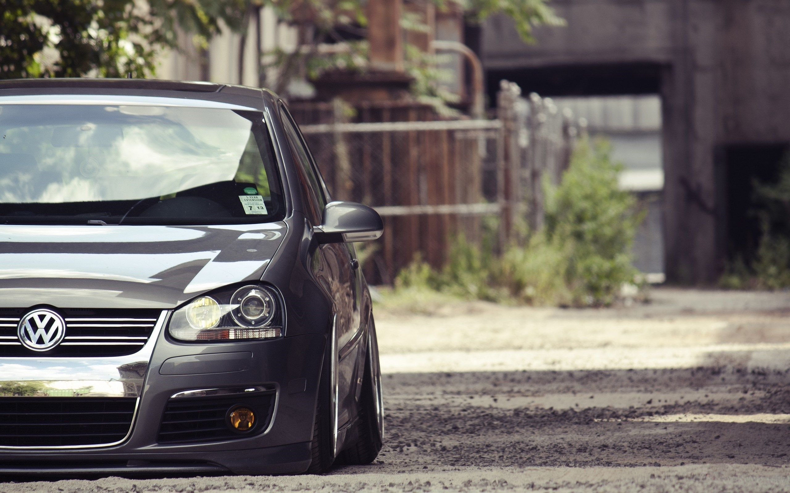 Beau Volkswagen Golf I Red | HD Cars Wallpapers | Volkswagen HD Wallpaper |  Pinterest | Volkswagen Golf, Volkswagen And Car Wallpapers