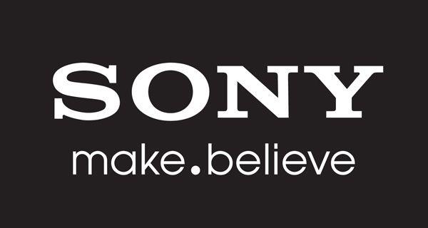 La Compania De Electronicos Sony Sony Electronics Sony Led