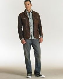 979eece07450 sports coats and jeans | Wedding Ideas | Sports coat, jeans, Sport Coat,  Jeans