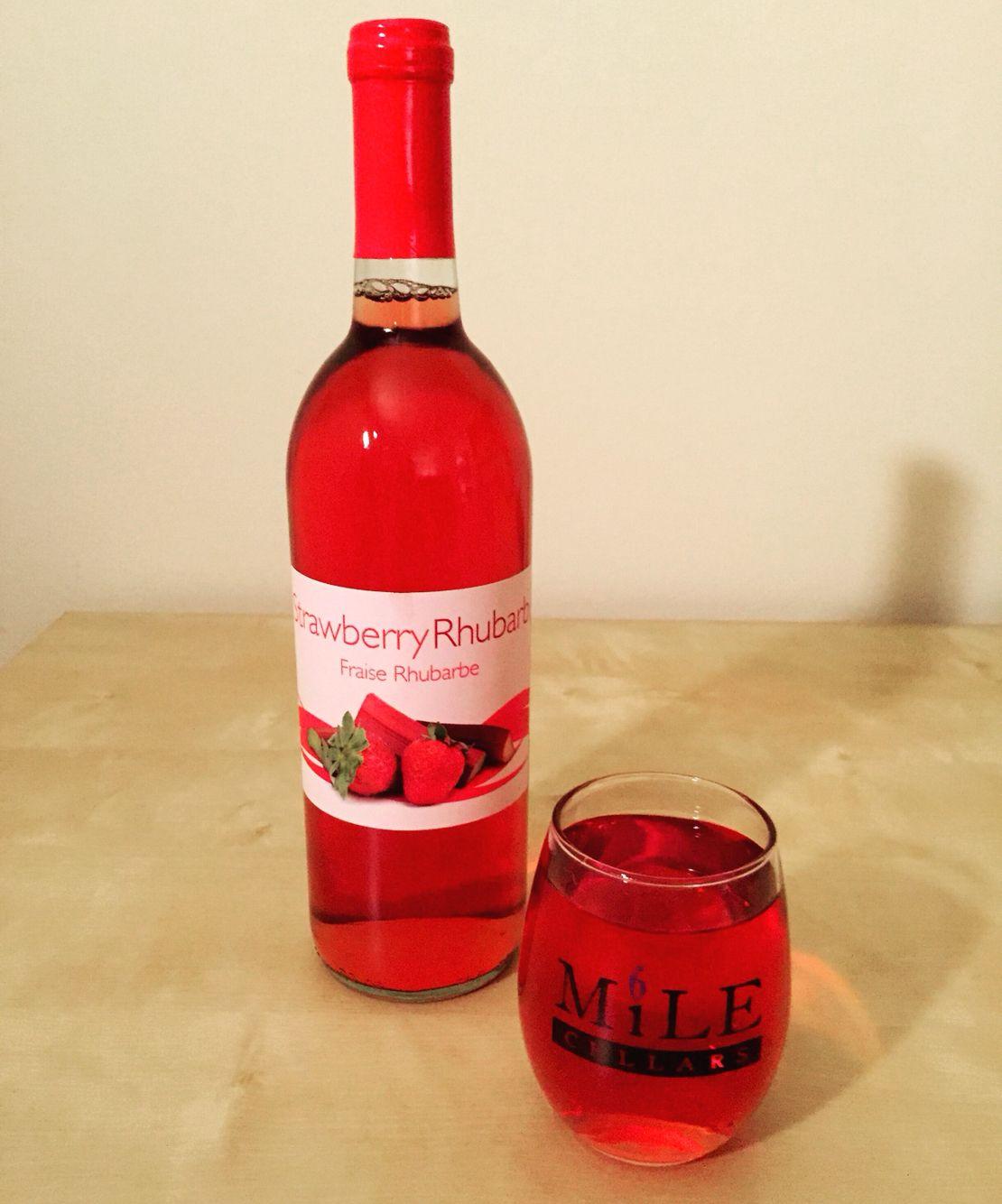 Pin On Wines