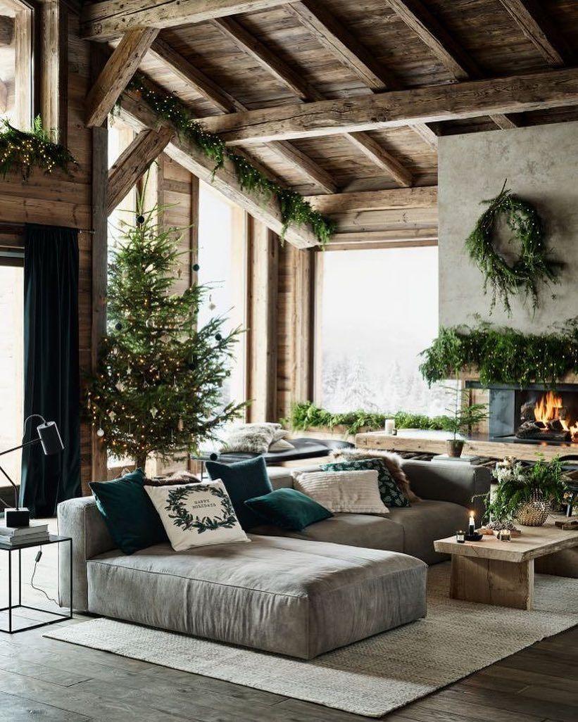 Interior design ideas on instagram happy holidays interiordesignideas interior design