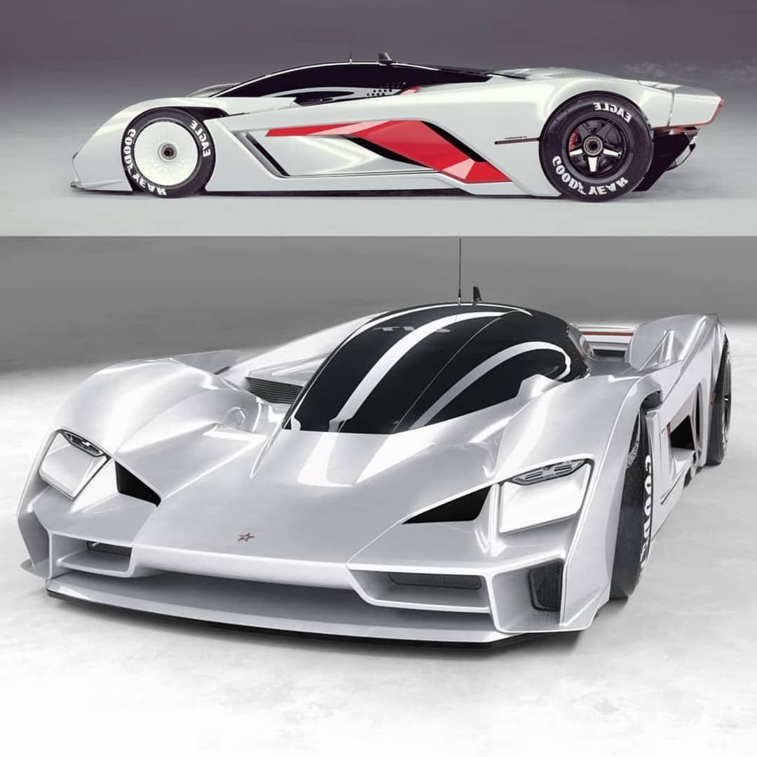 2 110 Likes 8 Comments Techdesigns Transport Design Techdesigns On Instagram Concept Car By Sabino Sabino Design In 2020 Concept Cars Unique Cars Super Cars