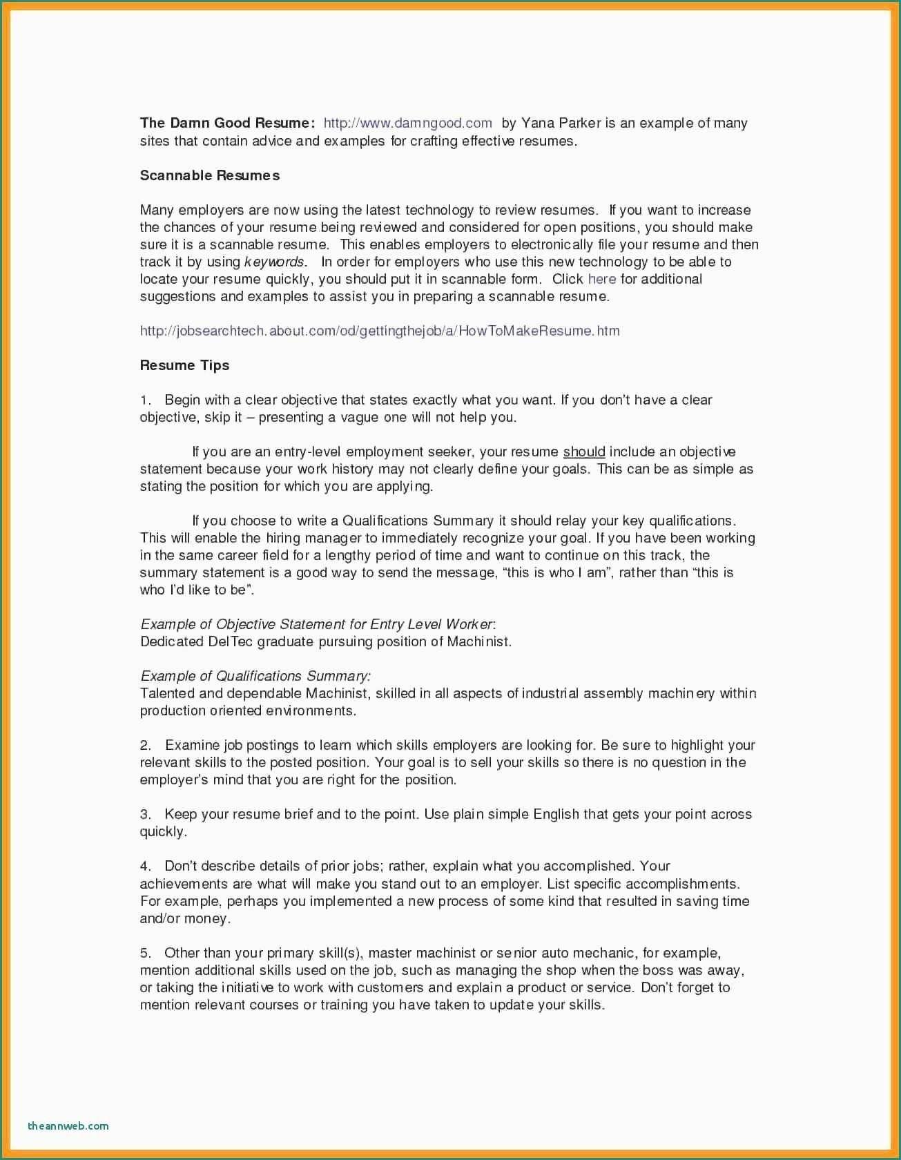 Readable Summarizing Worksheets 4th Grade Media