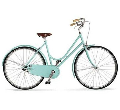 Vintage Bicycle Gorgeous Bicycle Pretty Bike Beautiful Bike