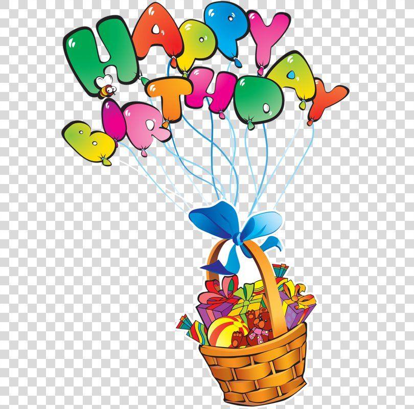 Birthday cake happy birthday to you cartoon clip art