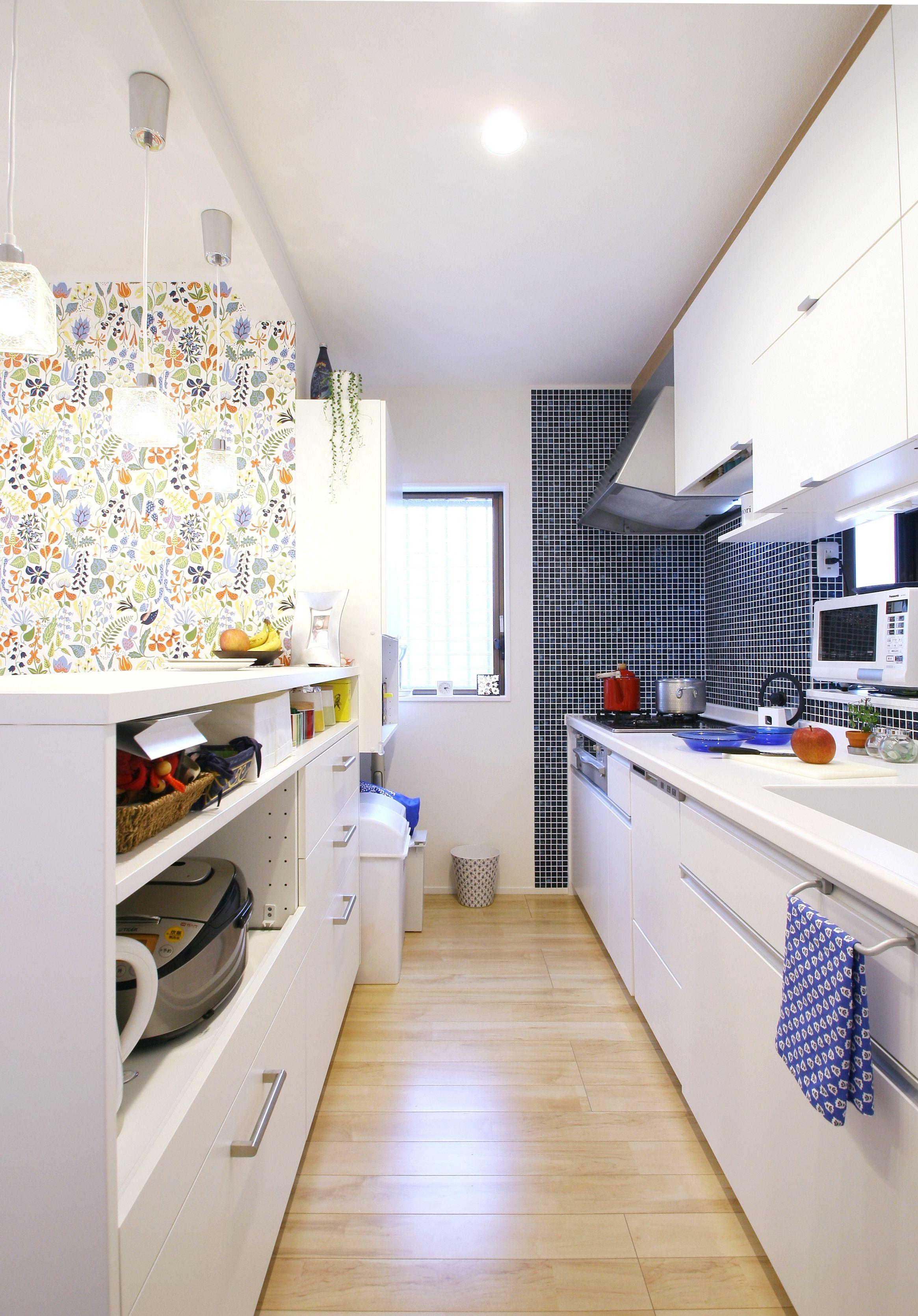 Nett Traumküchen Madison Wi Ideen - Küchen Design Ideen ...