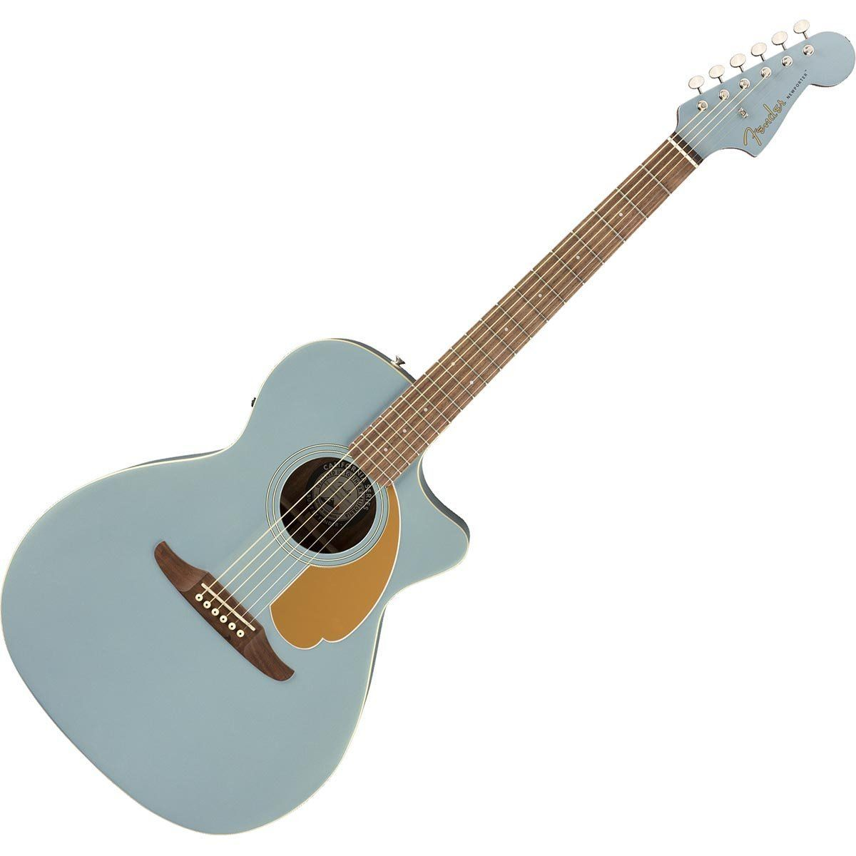 Acoustic Guitars 510243832785517694 In 2020 Electro Acoustic Guitar Fender Acoustic Guitar Acoustic Guitar