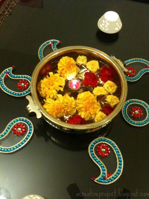 Diwali Decorations Diwali Decorations Diwali Diy Diwali Craft