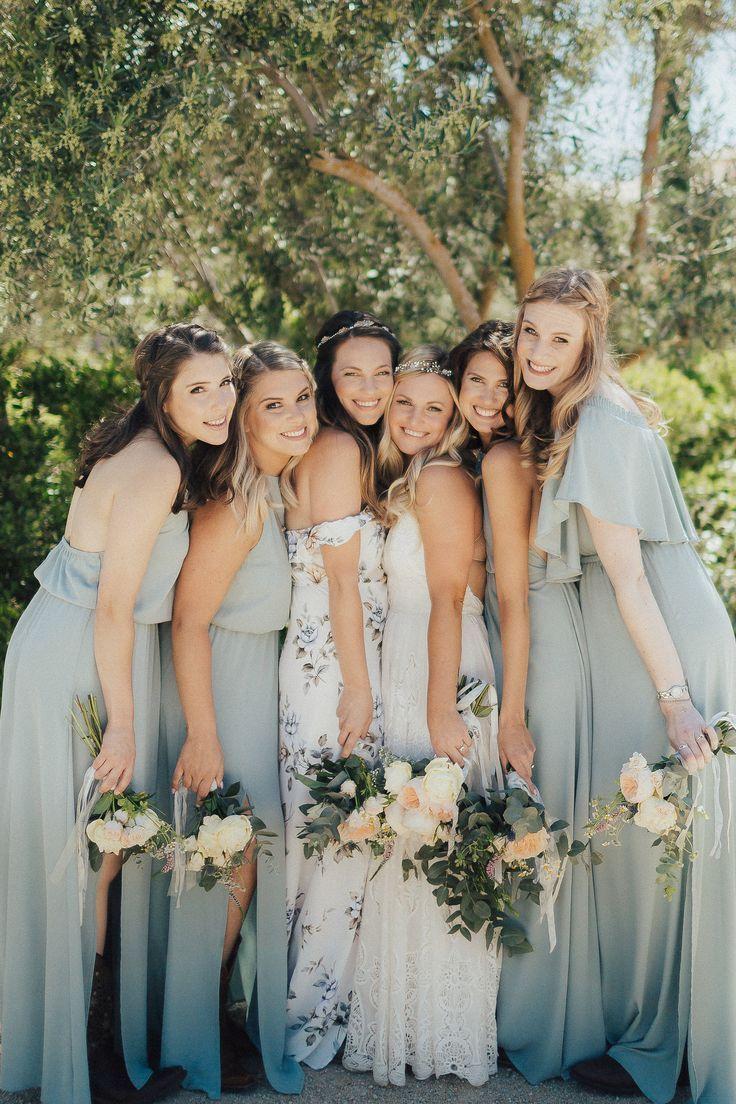 Real bride highlight in mrs t pinterest wedding