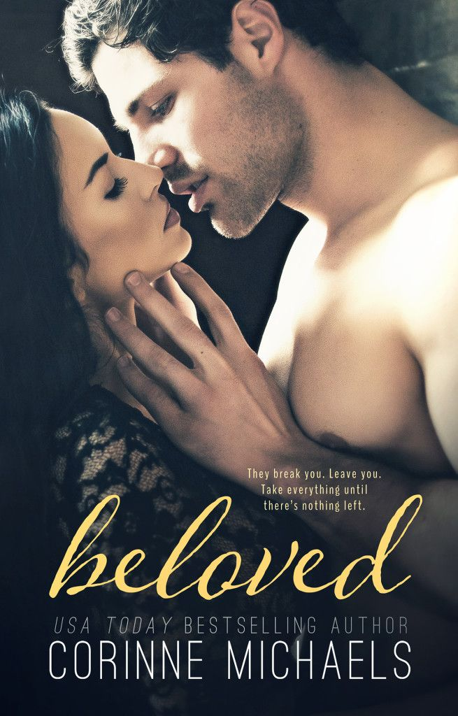 Beloved Beholden Have New Covers Contemporary Romance Books Book Boyfriends Contemporary Romance Novels