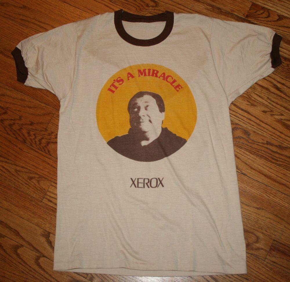 Air Jordan Haut # 1 Oncle T-shirt