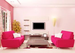 Scale Inch Is One Of The Top Interior Designers In Indiranagar Bangalore We Design Quality Interiors For Home Off Living Room Sets Modern Furniture Stores Top Interior Designers