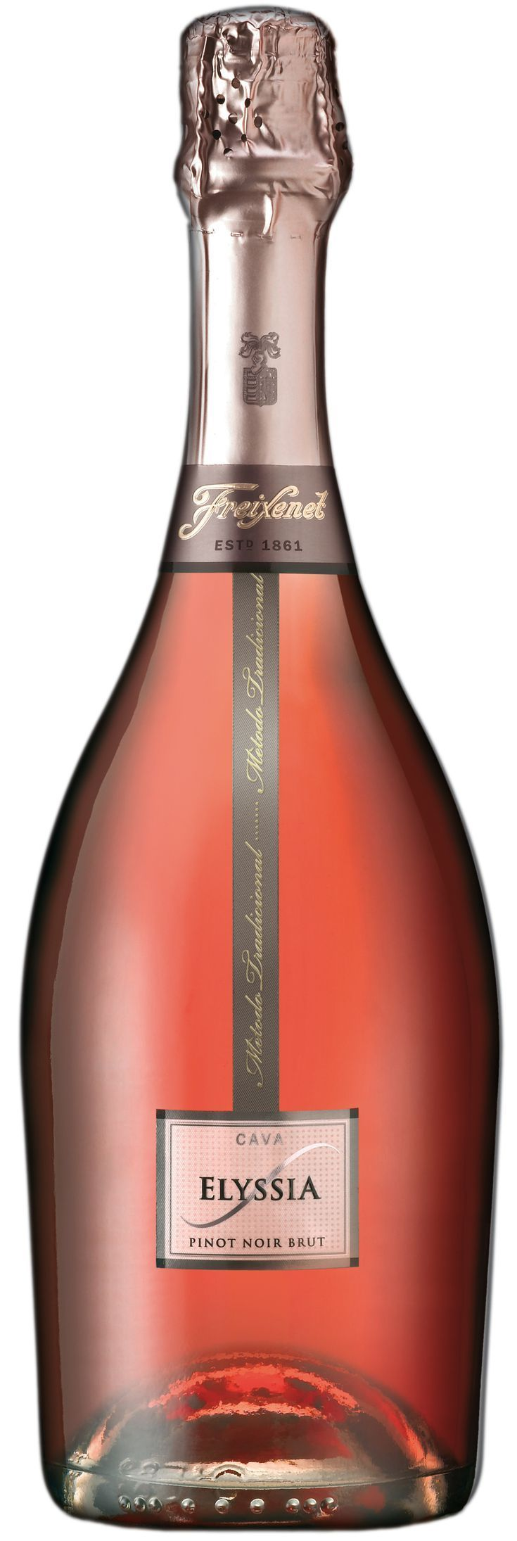 Check Out These Top 6 Cava Sparkling Wine Brands To Try Cava Sparkling Wine Sparkling Wine Brands Sparkling Wine