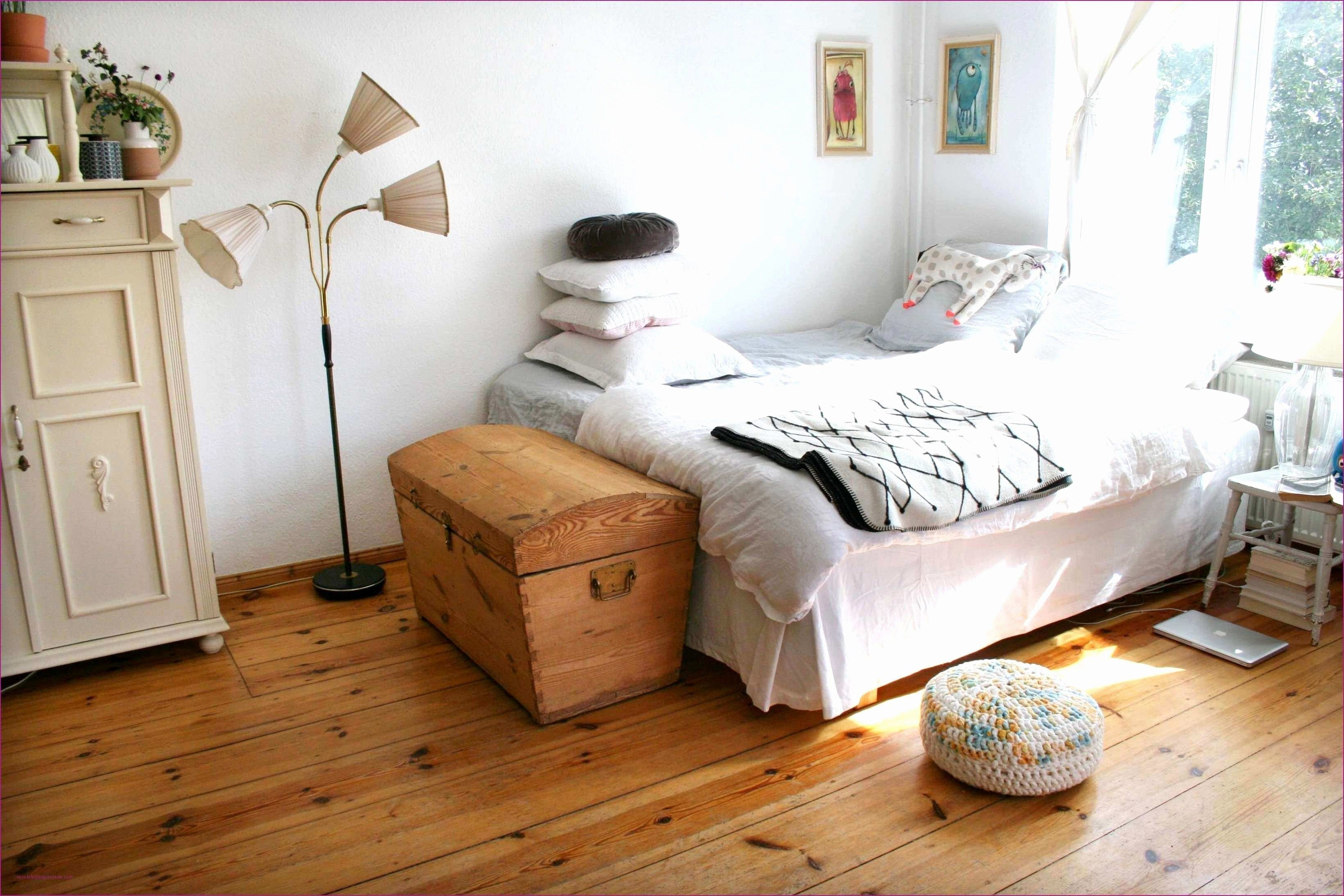 Schlafzimmer Antik Modern  Wohnzimmer einrichten, Schlafzimmer