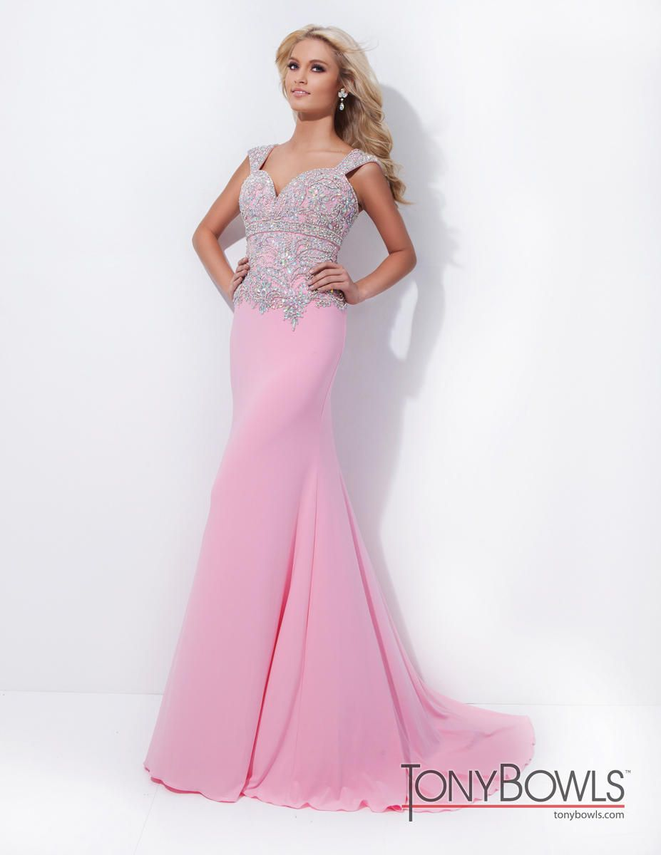 Tony Bowls Collection 114C10 Tony Bowls Collection AFTER FIVE ...
