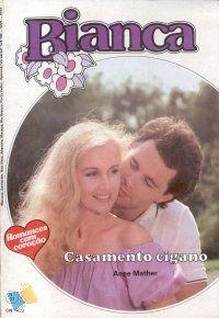 Casamento Cigano Casamento Cigano Livros De Romance E Baixar