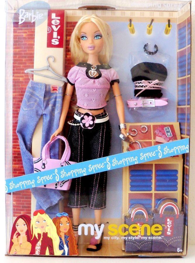 973ebd9b48a1 my+scene+dolls