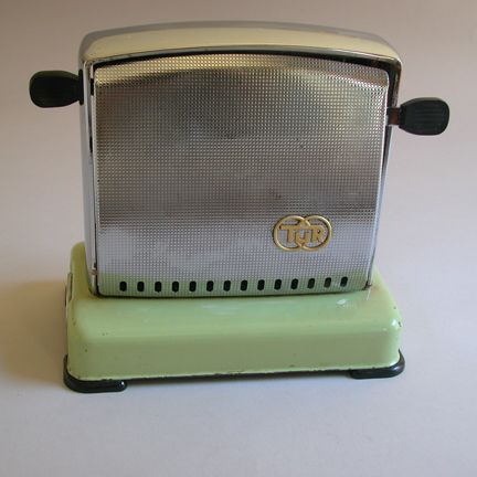 tur toaster from east germany items from the past pinterest east germany toasters and vintage. Black Bedroom Furniture Sets. Home Design Ideas