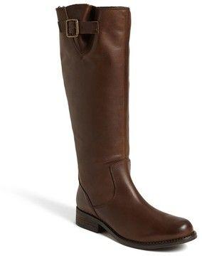 Steve Madden 'Trrott' Boot on shopstyle.com