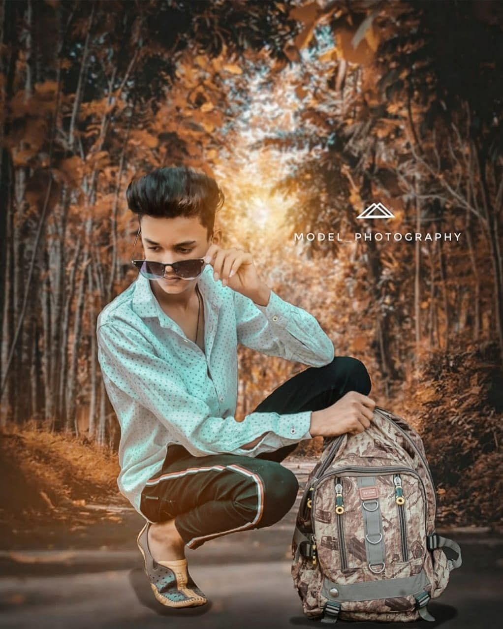 STYLISH DP EDITING 👨 💻😍        MSG ME TO BOOK YOUR