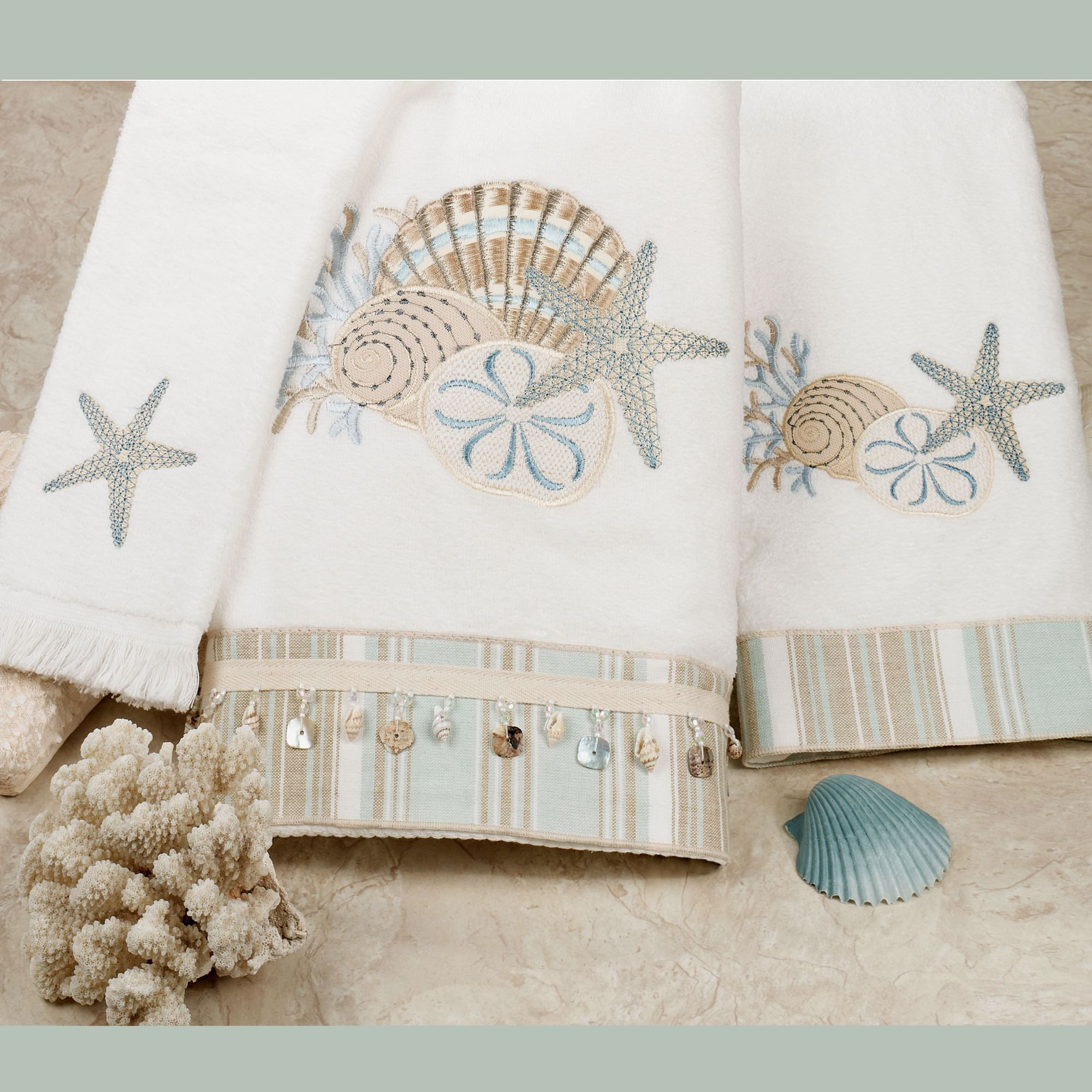 bathrooms towel fancy decor towels of bathroom ideas new sizing with decorations bath regard x decorative fresh for to