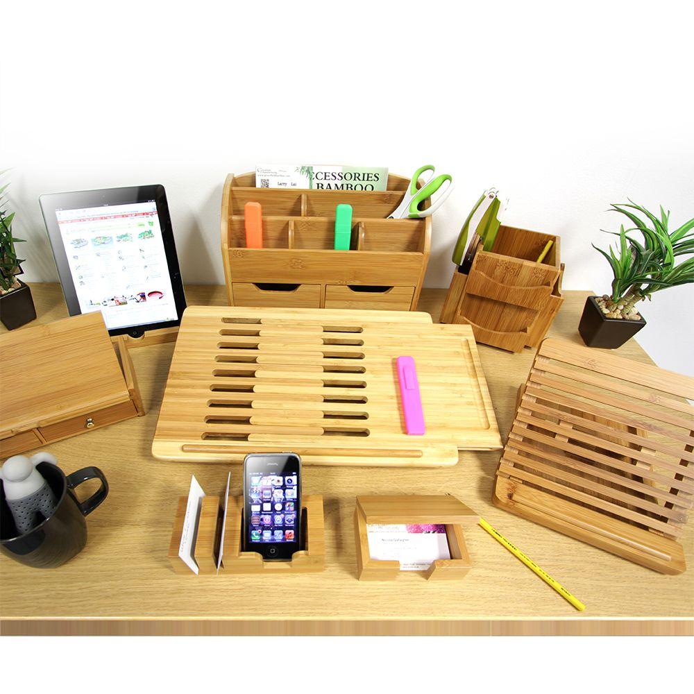 Office Supplies At Finoak