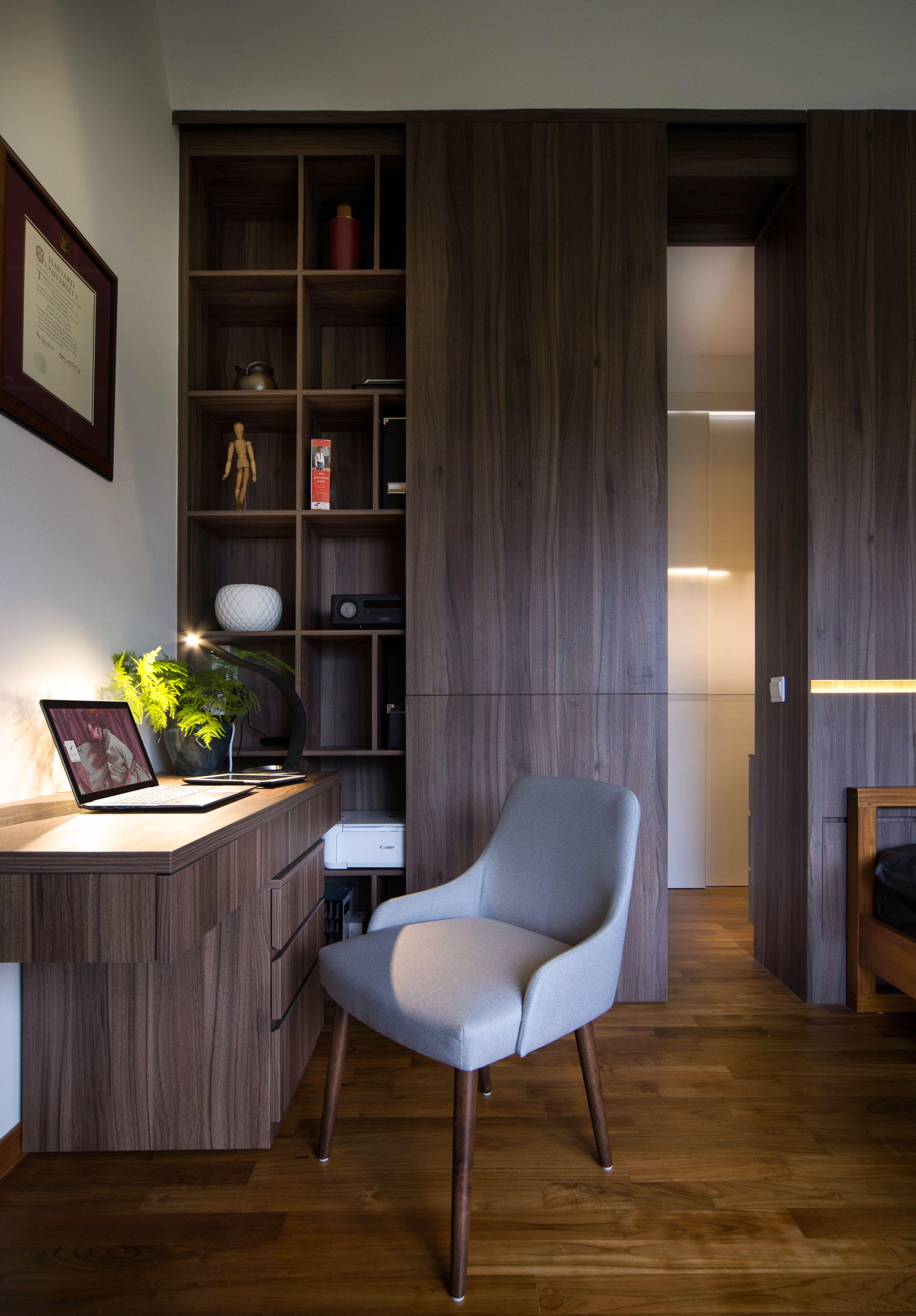 Home On Homeanddecor Com Sg Home Interior Home Decor,Wardrobe Organization Hacks
