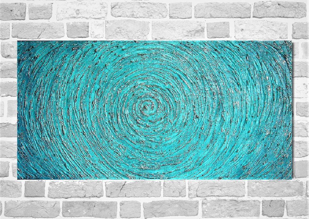 KUNST Galerie Winkler abstrakte ACRYLBILDER modern UNIKAT Bilder Original NEU