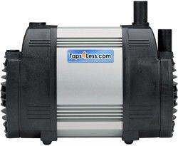 techflow > single flow centrifugal pump (positive head. 1.3 bar). - taps4less.com