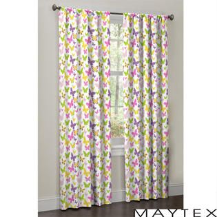Sears Curtains Drapes Curtains Rod Pocket Curtain Panels