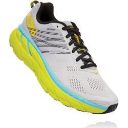 Photo of Hoka One One Clifton Schuhe Herren grau 47.3 Hoka One One