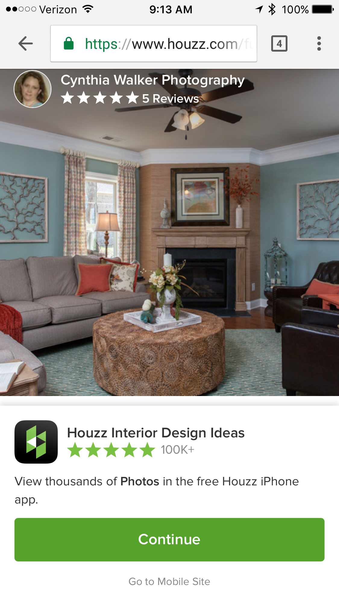 Pin By Genevieve Mama Moose On Furniture Houzz Interior Design Interior Design Interior