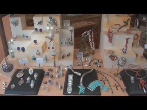 KREITTO Retail Jewerly Shop - Unique Handmade Jewerly - Plaka, Athens Greece - hand made jewerly - http://jewelry.linke.rs/handmade-jewelry/kreitto-retail-jewerly-shop-unique-handmade-jewerly-plaka-athens-greece-hand-made-jewerly/