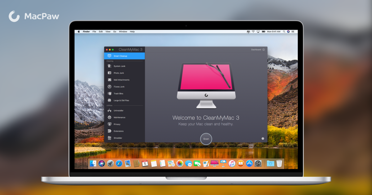 Apple S New Macos High Sierra What You Should Know Before Upgrading Follow These Simple Steps To Get Your Mac Ready