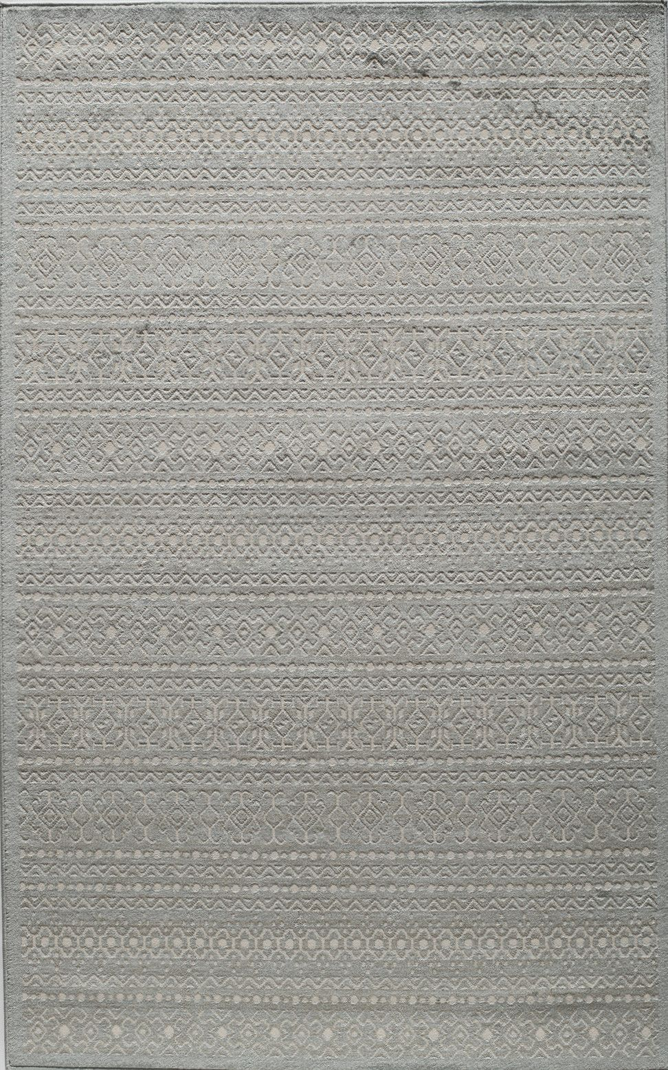 Sheldon Light Blue Area Rug