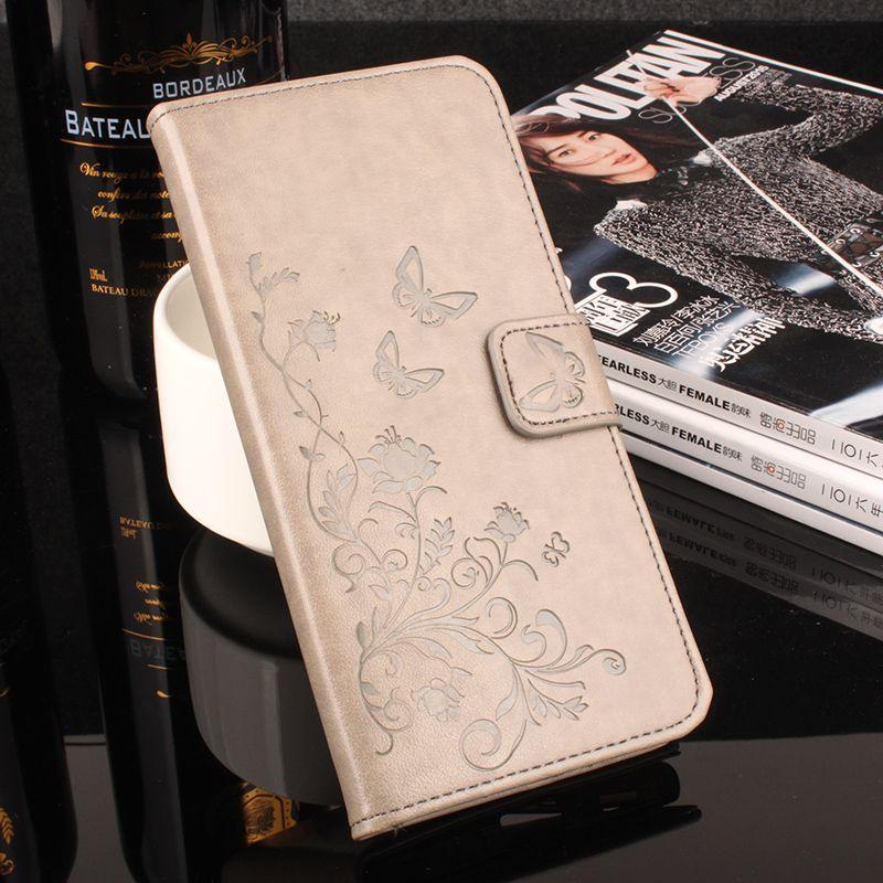 레트로 가죽 플립 case 대한 asus zenfone 3 최대 zc520tl 스마트 폰 지갑 스탠드 카드 홀더 zenfone 3 최대 zc520tl