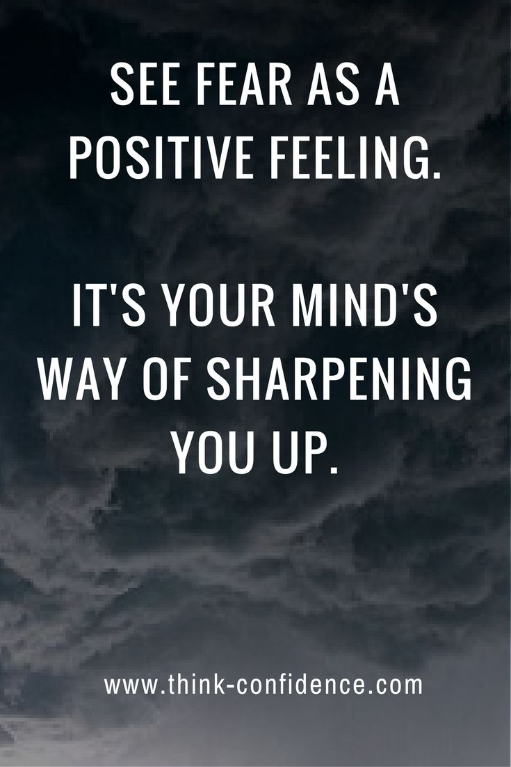 Staying Positive Quotes 4 Secrets To Trying To Stay Positive  Think Confidence