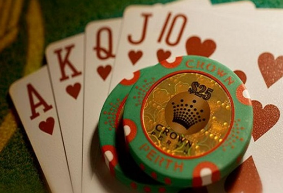 Карточные игры казино вулкан играть в онлайн игры бесплатно рулетка