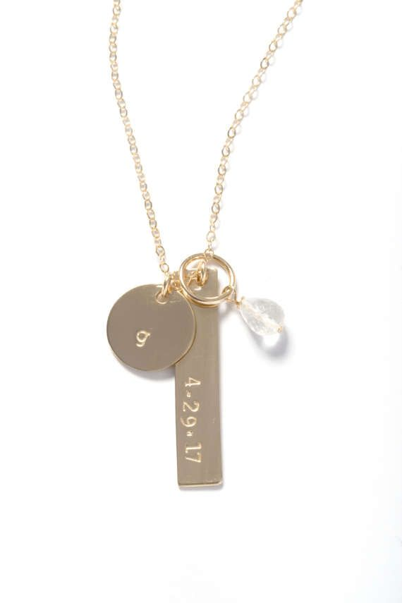 31+ Push present jewelry for mom ideas