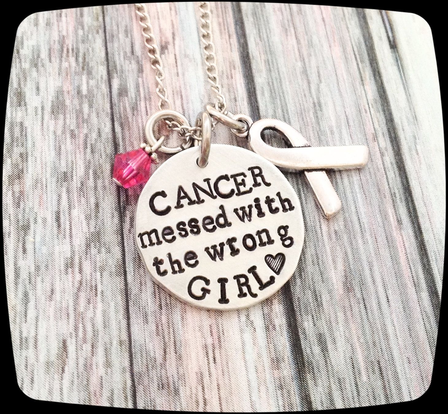 jewelry cancer awareness survivor bracelet pink breast pin