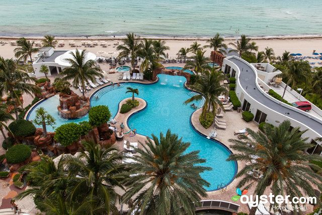 The 11 Best Kid Friendly Hotels In Miami Updated 2019 Oyster Com Family Resorts In Florida Best Family Resorts Florida Resorts