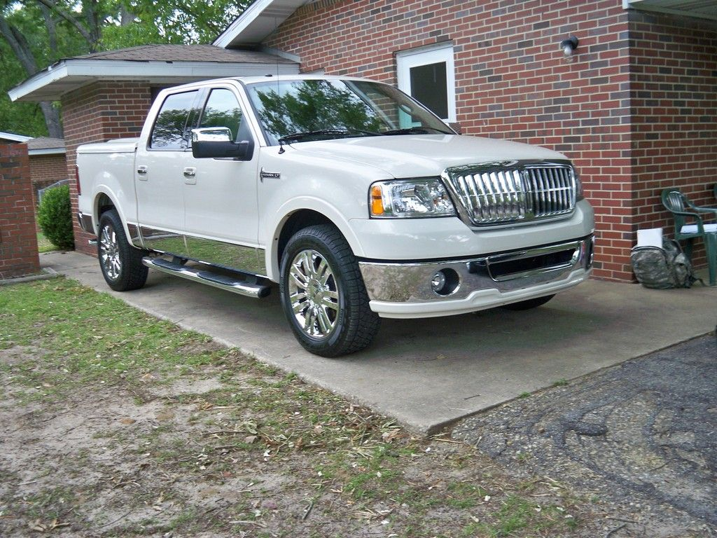 Reliable car lincoln navigator wallpapers and images