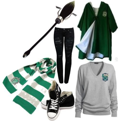 Pin by Mallory Goodwin on Slytherin in 2019 | Harry potter