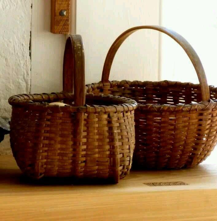 Gorgeous basket....love.....